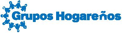 Grupos Hogareños IDC